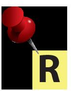 R-DropCap
