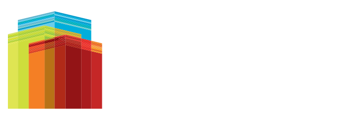 ReginaDowntownLogo-Web700