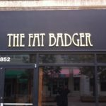fat-badger-150x150