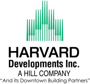 HarvardDevelopmentslogo