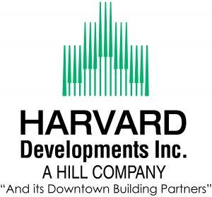 HarvardDevelopmentslogo