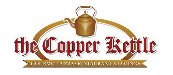 RRW2018–Copper Kettle