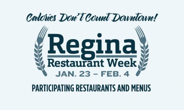 RESTAURANT WEEK! Restaurants/Menus