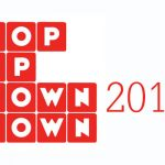 POP UP DOWNTOWN 2017: CALL FOR SUBMISSIONS