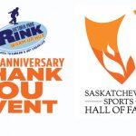 SSHF Thank You Skating Event! Jan. 26 & 28