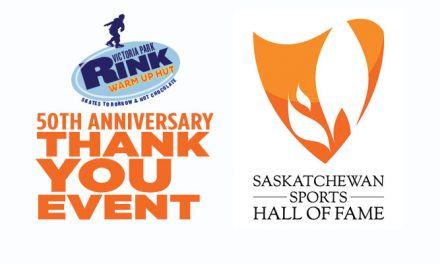 SSHF Thank You Skating Event! Jan. 26 & 28