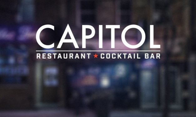 RRW: THE CAPITOL