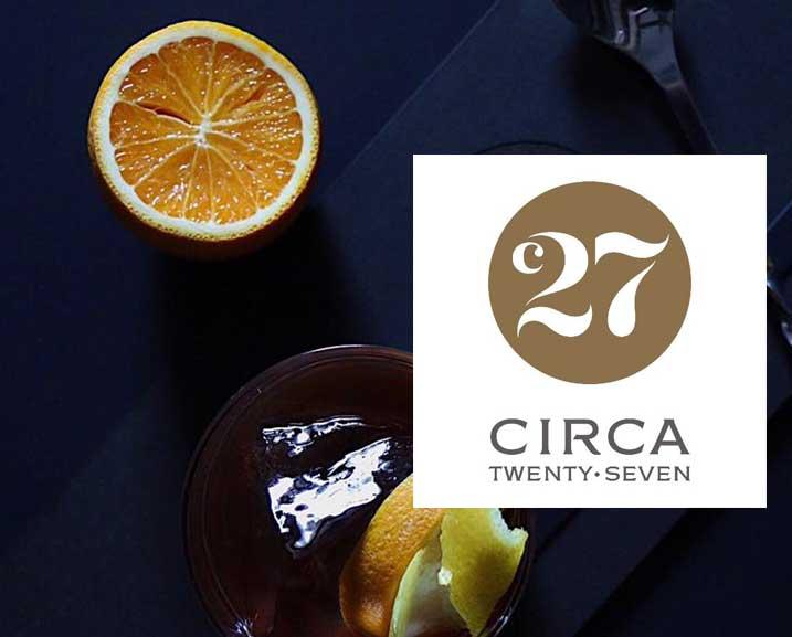 RRW2018–Circa 27