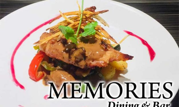 RRW2018–Memories Dining & Bar