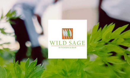 RRW2018–Wild Sage Kitchen & Bar