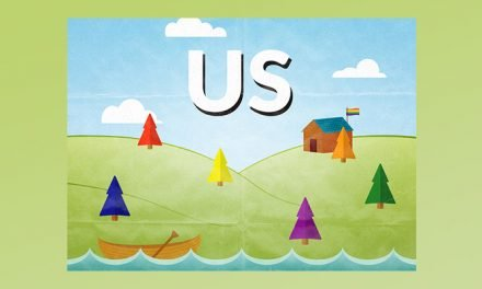 US AT GLOBE THEATRE FEB.28-MAR.18