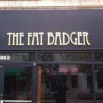fat-badger-150x150