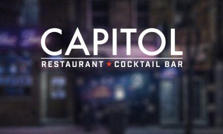 RRW: THE CAPITOL