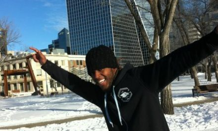 RINK STORIES: MEHARI