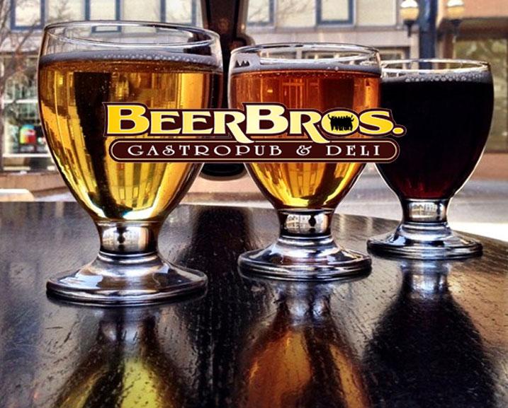 RRW2018–Beer Brothers