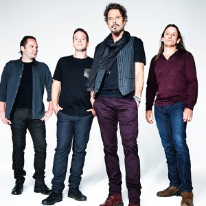 "Big Wreck - ""In Loving Memory Of"" - 20th Anniversary Tour @ Casino Regina"