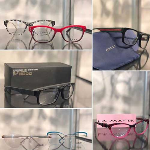 Shop-Local-Cornwall-Optical-3