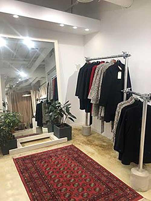 Shop-Local-Zoe-5