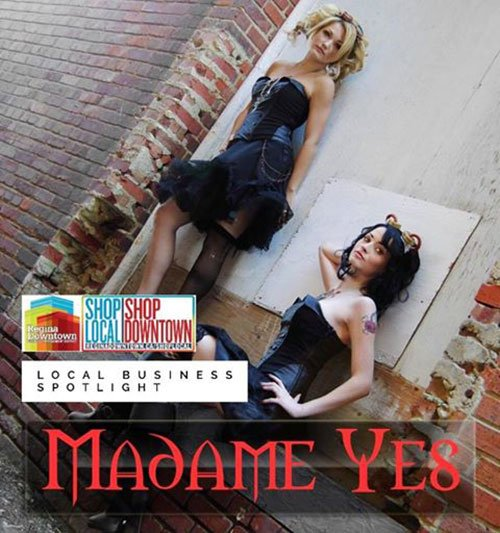 Shop-Local-Madame-Yes-1b