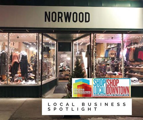Shop-Local-Norwood