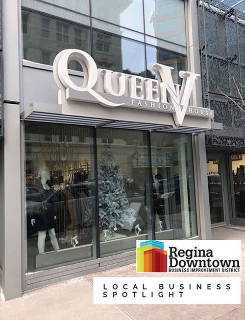 Shop-Local-Queen-V-1A