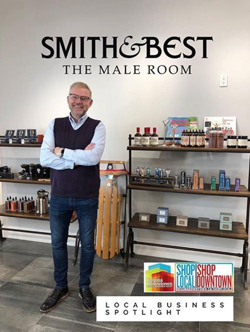 Shop-Local-Smith-&-Best-1