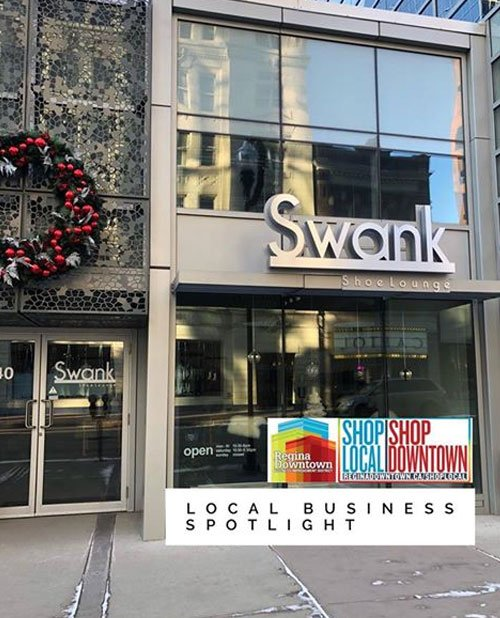 Shop-Local-Swank-1