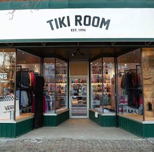 Shop-Local-Tiki-Room-2