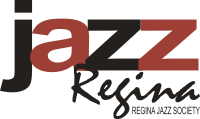 JazzFest Regina 2019 @ Various Locations
