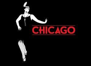 Chicago @ Globe Theatre