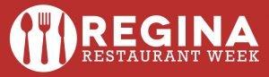 Regina Restaurant Week