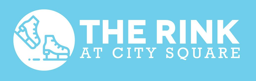 The Rink @ City Square – RFF on Ice