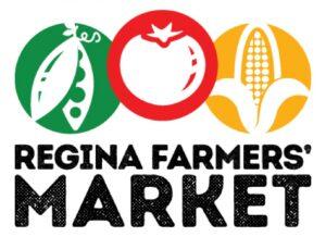 Regina Farmers' Market @ City Square Plaza | Regina | Saskatchewan | Canada